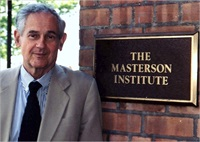 James F. Masterson, MD's Profile