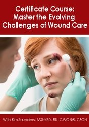 Image of Certificate Course: Master the Evolving Challenges of Wound Care