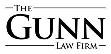 The Gunn Law Firm, PC