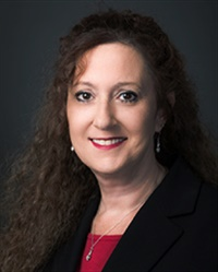 Cindy Shapiro, Esq.'s Profile