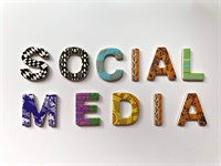 Image of Social Media Marketing Certificate