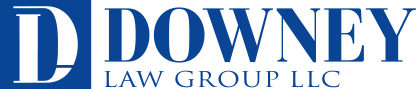 Downey Law Group LLC - St. Louis
