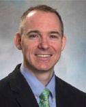 Graham McMahon, MD, MMSc's Profile
