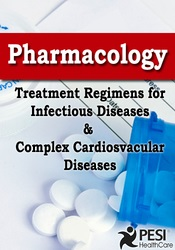 Image of Pharmacology: Treatment Regimens for Infectious Diseases and Complex C