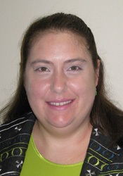 Theresa Puckett, PHD, RN, CPNP, CNE, NURSE EDUCATOR's Profile