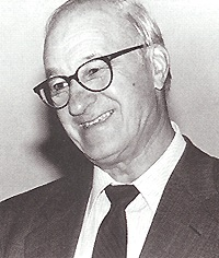 Albert Bandura's Profile
