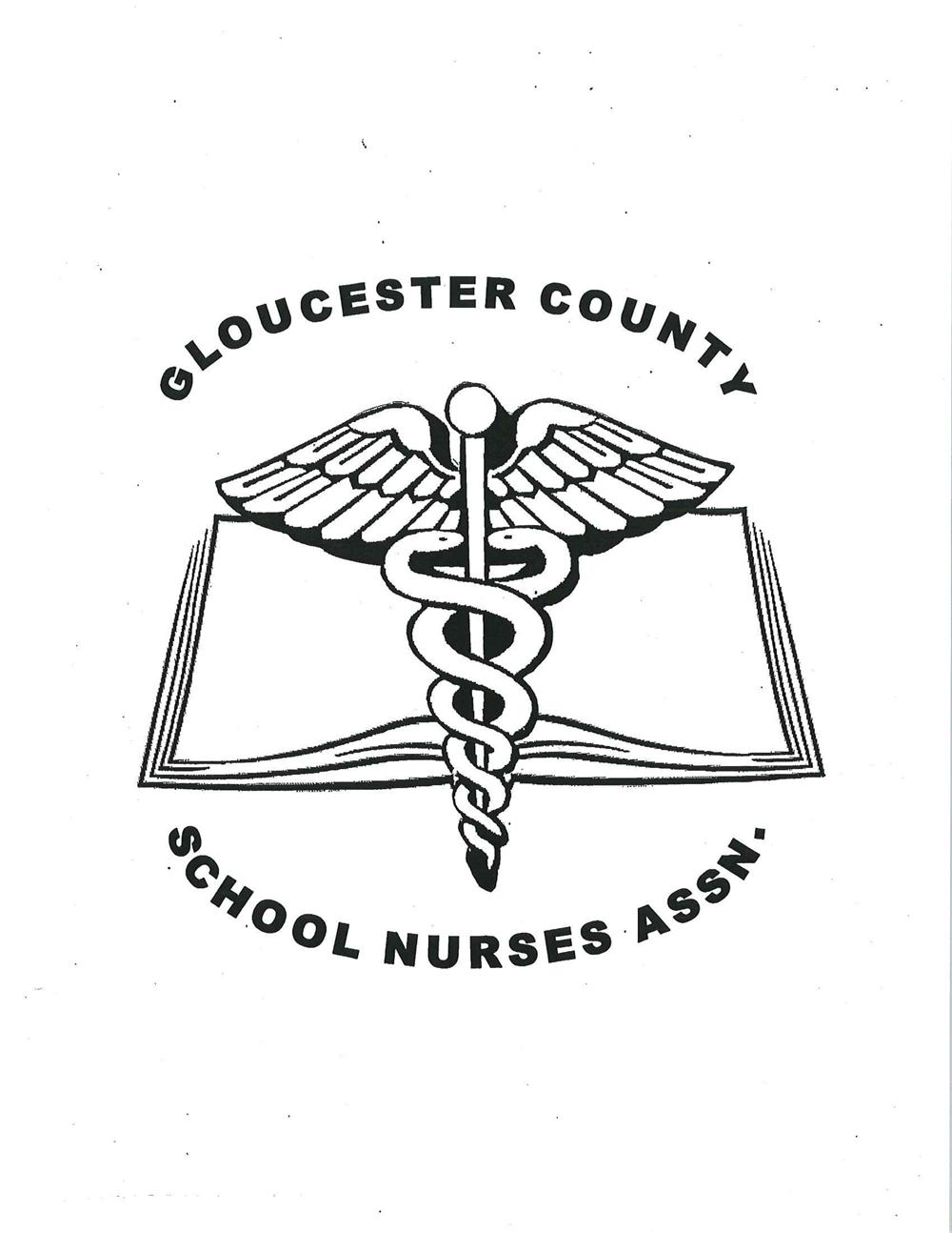Gloucester County School Nurses Association