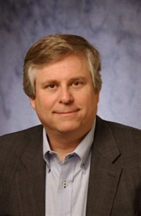 John C. Norcross, PhD's Profile
