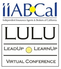 Image of LULU LeadUp LearnUp Virtual Conference - Part 2 - On Demand