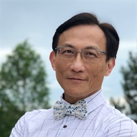 Simon F Feng, MD, MD's Profile