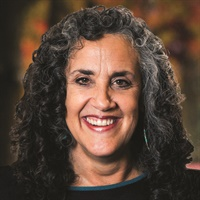 Julie Schwartz Gottman, Ph.D's Profile