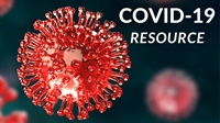 Image of Chiropractors and the Coronavirus Era: How to Survive and Thrive