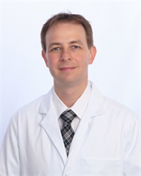 Robert Marks, MD's Profile