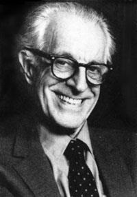 Albert Ellis, PhD's Profile