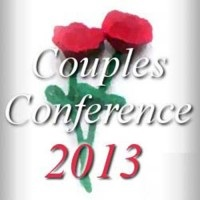 Image of CC13 Workshop 01 – The New Rules of Marriage: A Passionate Approach to