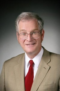 William Elliott, M.D. Ph.D.'s Profile