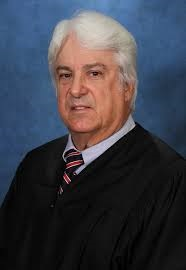 Judge Crane McClennen's Profile