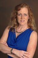 Sue DuPont, MS, MBA, PT, ATC's Profile