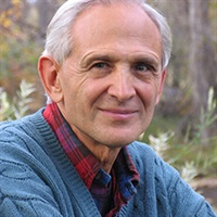 Peter Levine, PhD's Profile