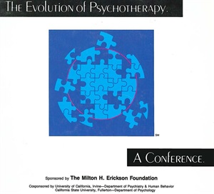 Image of EP90 Invited Address 02b - Symbolic Experiential Family Therapy: Model