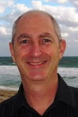 Allan Barsky, JD, MSW, PhD's Profile