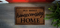 Image of Kansas City University of Medicine and Biosciences (KCU) Homecoming 20