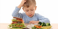 Image of Kids 0-5: Neuro and Nutrition