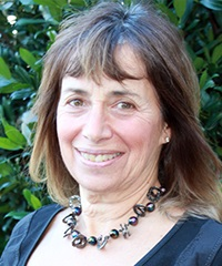 Ellyn Bader, PhD's Profile