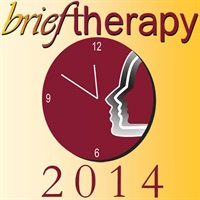 Image of BT14 Topical Panel 03 - Homework Assignments in Brief Therapy - Christ