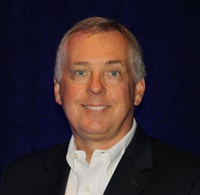 Thomas G. Stephens, Jr., CPA.CITP, CGMA's Profile