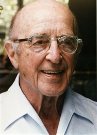 Carl Rogers's Profile