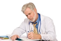 Image of Creating a Diagnostic Statement that will make ICD-10 Experts Happy