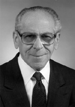 Thomas Szasz, MD's Profile