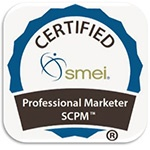 Image of SMEI Certified Professional Marketer (SCPM) Exam Preparatory Course