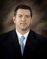 Dr. Jason D. Williams, DNP, RN's Profile