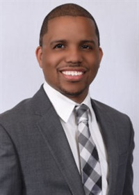 Anthony P. Howard, SPHR, SHRM-SCP's Profile