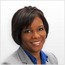 Melissa Weir's Profile