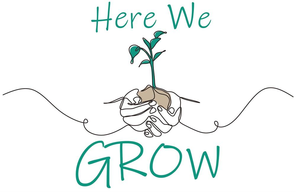 AOMA 41st Annual Fall Seminar - Here We Grow