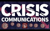 Image of Crisis Communications for Prosecutor's Offices: Media Relations During