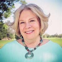 Dr. Diane Poole Heller, PhD