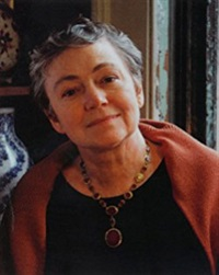 Mary Catherine Bateson, PhD's Profile