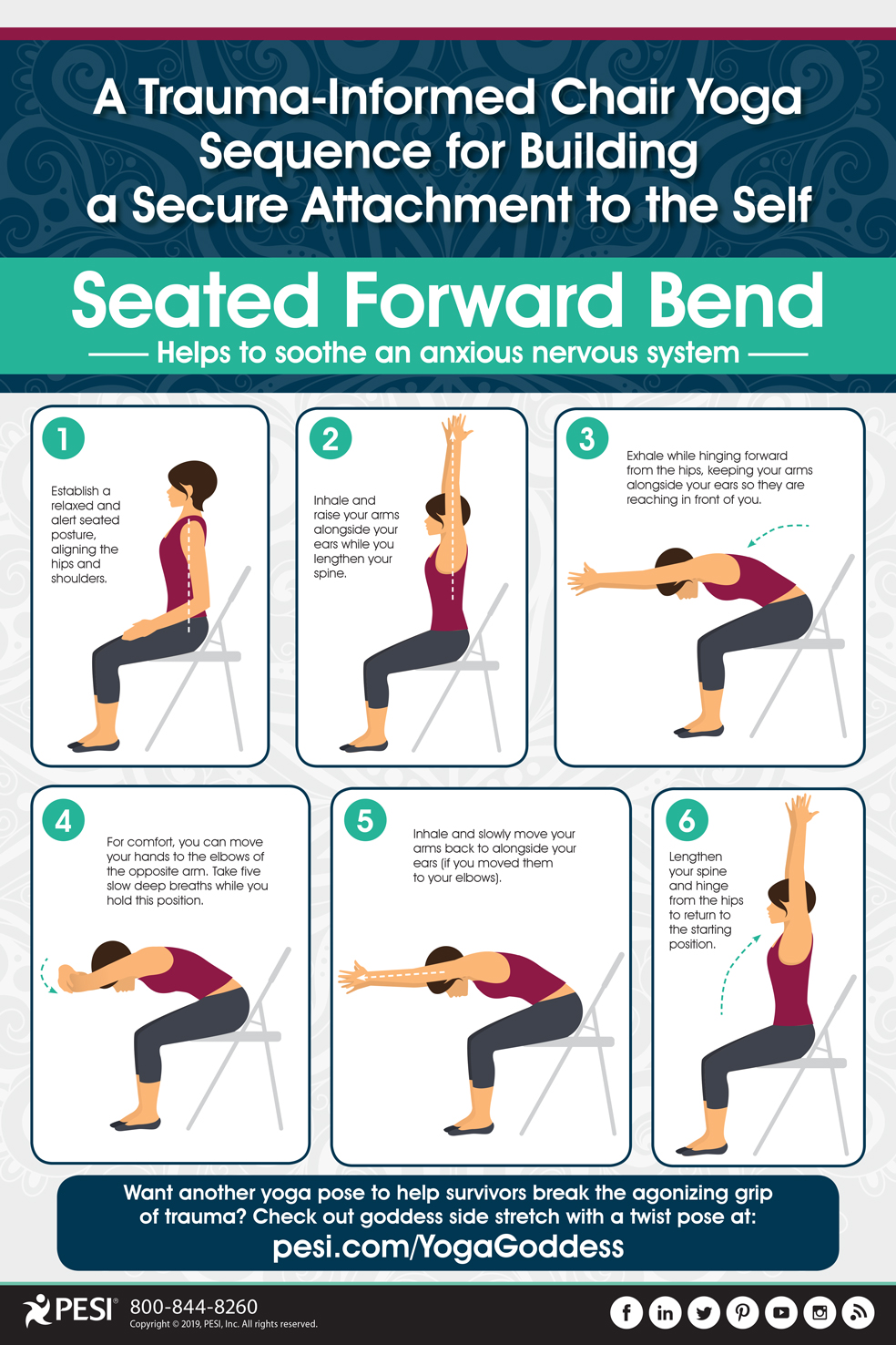 Seated_ForwardBend_Pose