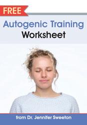 Worksheet image