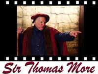 Image of Maxims, Monarchy and Sir Thomas More
