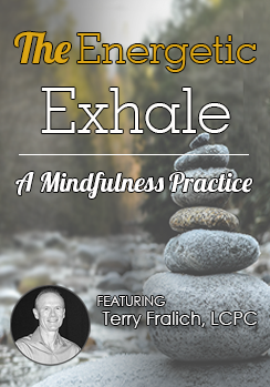 Free Video: The Energetic Exhale