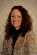Karen M. Marzlin, DNP, RN, CCNS, CCRN-CMC