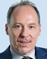 Andrew Tatarsky