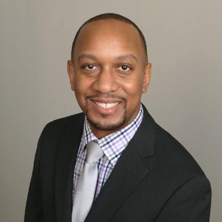 Jonathan Henderson, PT, DPT, C/NDT's Profile