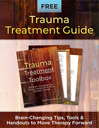 Trauma Treatment Guide