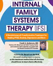 IFS Bonus Seminar